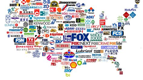 Wallpaper Brands in USA - WallpaperSafari