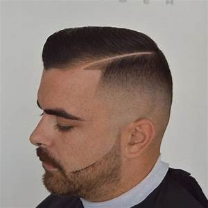 Nazi Soldier Haircut | www.pixshark.com - Images Galleries ...
