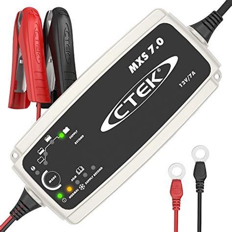 ladegerät für autobatterie ctek angebote finden und preise vergleichen bei i dex