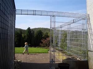 Regenwürmer Kaufen Garten : rankhilfen aus metall rosenbogen aus metall rankhilfe ~ Lizthompson.info Haus und Dekorationen