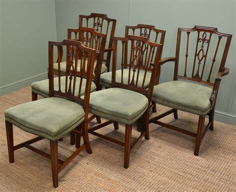 vintage chairs for antique furniture for antiques world 6784