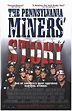 The Pennsylvania Miners' Story Movie Poster 27X40 Used ...