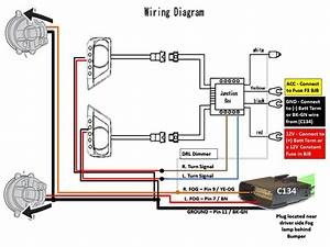 2014 Ford Fusion Wiring Diagram   31 Wiring Diagram Images