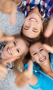 Gestalter Für Visuelles Marketing Weiterbildung : ausbildung gestalter f r visuelles marketing ~ Eleganceandgraceweddings.com Haus und Dekorationen