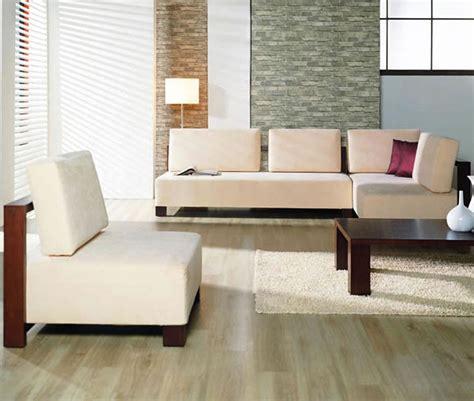 living room fabric sofa sets designs 2011 home decorating