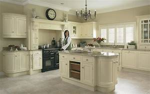 Cornwall in frame kitchen pat payne kitchens for Kitchen furniture galway