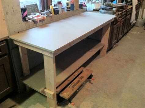 frills workbench  steps  pictures