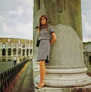 118 best Icon: Francoise Hardy images on Pinterest ...