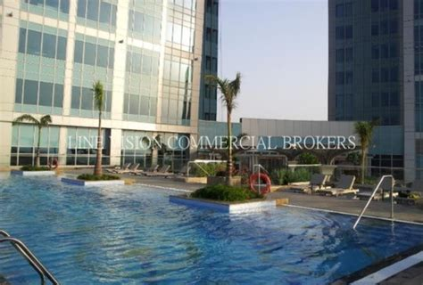 Corniche Residence Abu Dhabi by 2 Bedroom Apartment To Rent In Salama Residence Cornich
