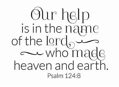 Psalm 124 Wordart Word 91 Scripture Bible