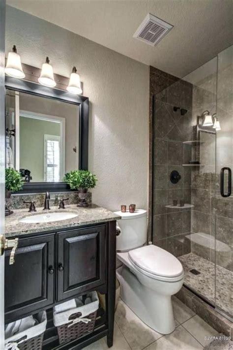 pinterest small bathroom remodel bathroom ideas small