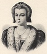 Category:Valentina Visconti (duchess of Orleans ...