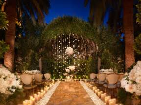 wedding venues las vegas wedding venues in las vegas to get married