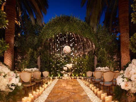 Wedding Venues in Las Vegas to Get Married