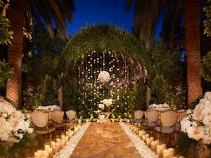 wedding venues in las vegas to get married With garden wedding las vegas