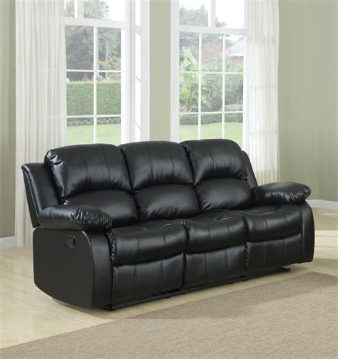 small scale sectional sofa recliner small sectional sofa with recliner small scale sectionals