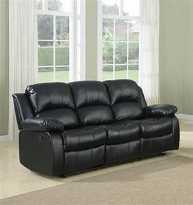 sofa free shipping besting sofas and sectionals with free With sectional sofa online free shipping
