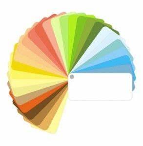 Farben Kombinieren Kleidung : fr hlingstyp farben fr hlingstyp fr hlings typ fr hling und farben ~ Orissabook.com Haus und Dekorationen