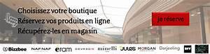 Maison Du Monde Carcassonne : maison du monde claira awesome best with maison du monde ~ Dailycaller-alerts.com Idées de Décoration