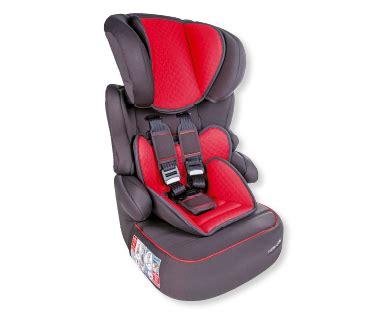 siege aldi aldi suisse sa siège auto sécurisé pour enfants