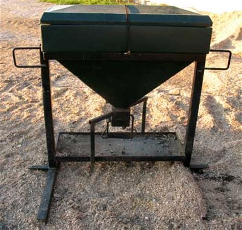 pig feeders for sale in the york to hull area farming friends