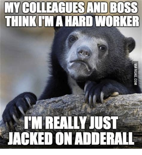 Adderall Memes - 25 best memes about adderall meme adderall memes