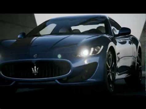 Gambar Mobil Maserati Granturismo by Maserati Granturismo For Sale Price List In India