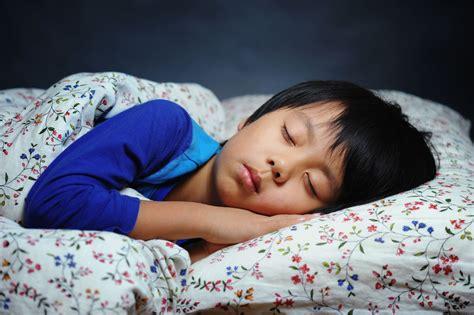Sleep Alone by Why Do We Make Children Sleep Alone