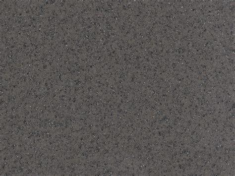 Corian Color Concrete Corian New 2017 Corian Colours Introduces Concrete