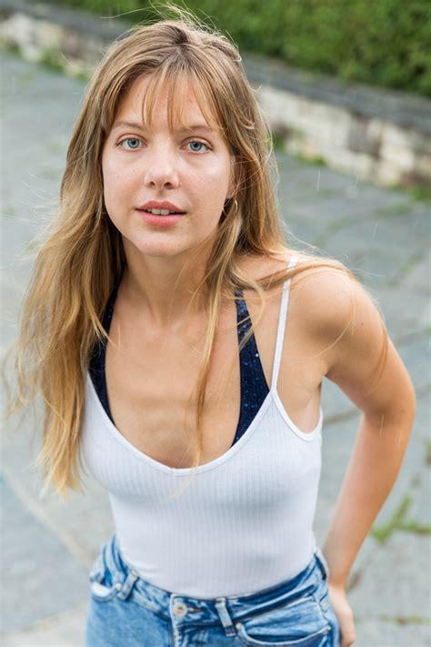 Model Agency Switzerland for Women, Men, Kids & Family ...