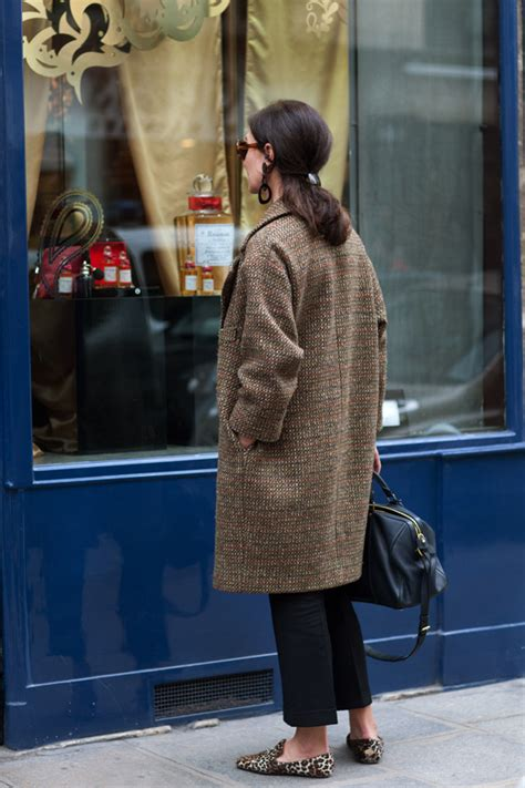 Window Shopping by On The Window Shopping 171 The Sartorialist