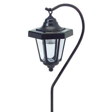 Hanging Solar Lantern Light
