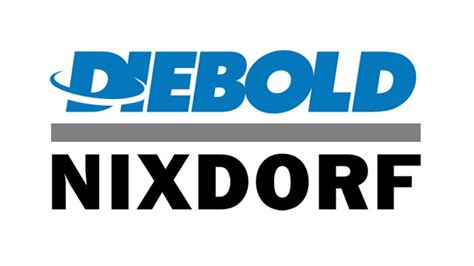 It's official: Diebold Inc., Wincor Nixdorf to become ...