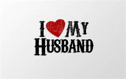 Husband Views