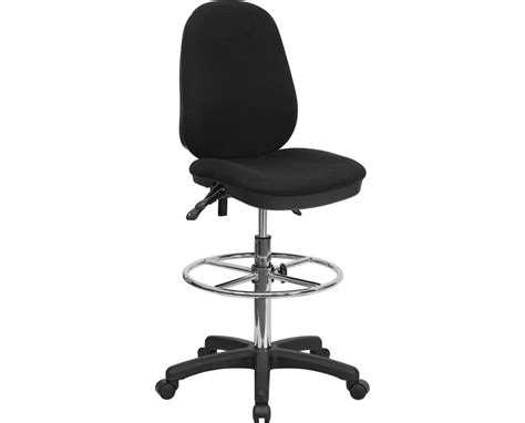 flash furniture drafting chair kc b802m1kg gg tiger supplies