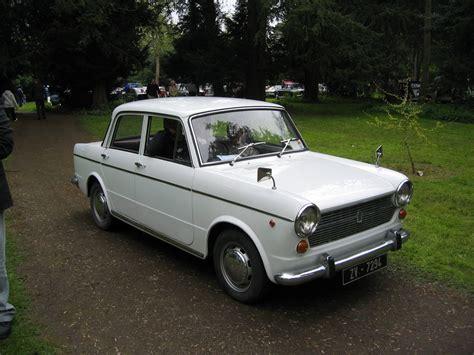 Fiat Dictionary by 1966 Fiat 1100r Carsaddiction