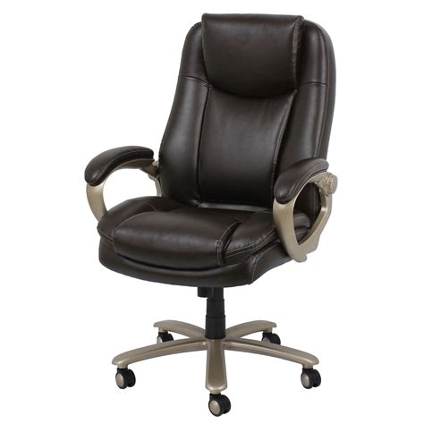 big and tall office desk chairs big and tall leather executive office chair with arms