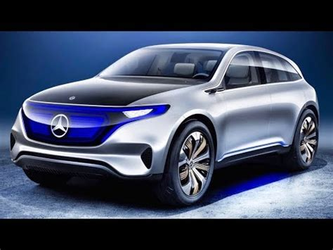 Best New Electric Cars by Top 5 Upcoming Electric Cars 2019