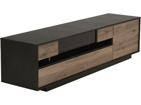 jahnke tv möbel tv m 246 bel designm 246 bel kaufen buerado designshop