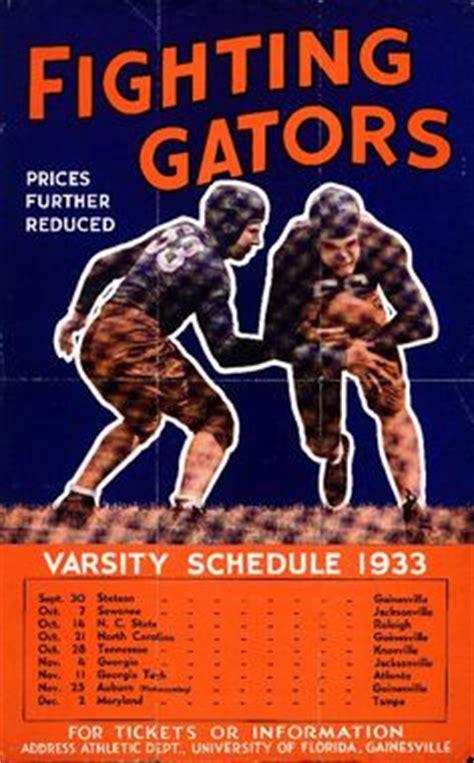 Heritage Uniforms and Jerseys - NFL, MLB, NHL, NBA, NCAA ...