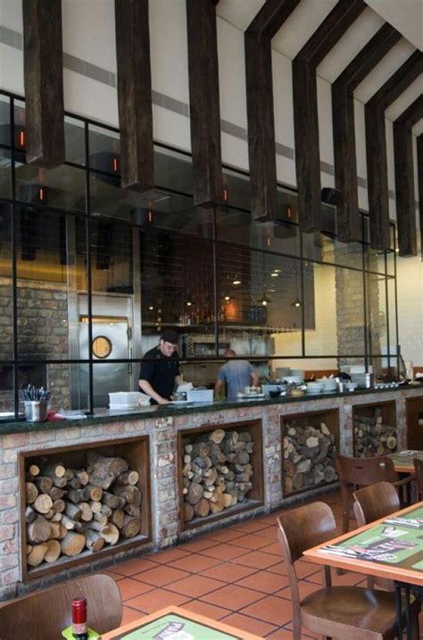 concept open kitchen design ideas pictures reverb