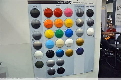 3m 1080 colors 10 best 3m vinyl 1080 series scotchprint shop
