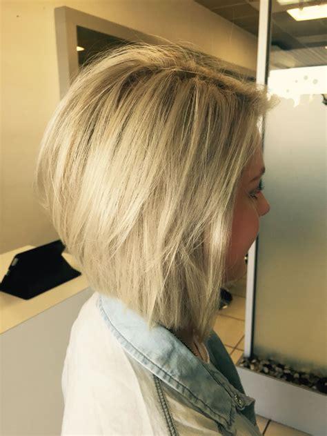 my hair concave bob hair concave