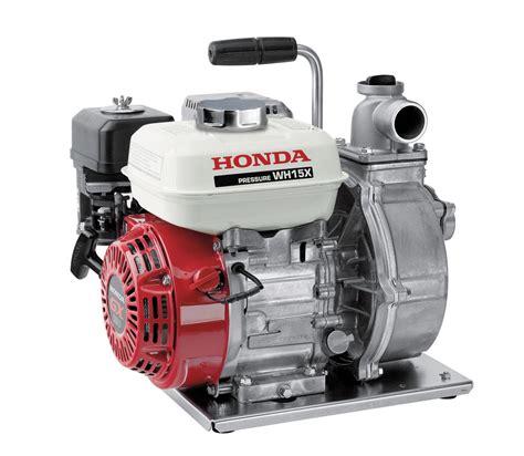 water pumps p k equipment