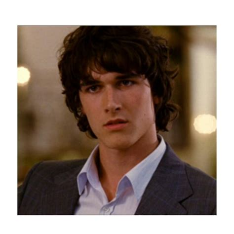 pierre boulanger actor pierre boulanger photos news filmography quotes and