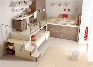 deco chambre bebe fille et garcon With nice idee de terrasse exterieur 7 deco chambre bebe garcon et fille