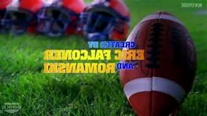 Blue Mountain State S03xxE03 Thad's Back HD Watch ...