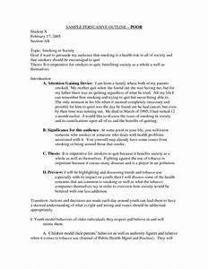 to kill a mockingbird written essay argument and persuasion essay topics argument and persuasion essay topics