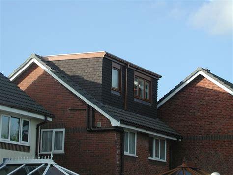 Dormer Roof Extension by Dormer Loft Conversion Dormer Loft Extension Dormer