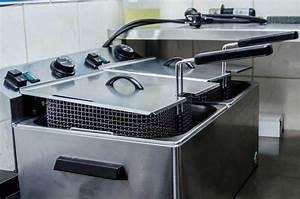 Nettoyer Interieur Voiture Tres Sale : comment nettoyer une friteuse des solutions simples et efficaces ~ Gottalentnigeria.com Avis de Voitures